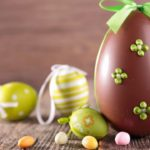 Buona Pasqua da tutto il nostro Staff