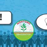 Sicurezza, ordine pubblico e disagio sociale: le proposte di Montoro Democratica