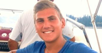 Omicidio di Ladispoli, la Cassazione conferma le condanne per la famiglia Ciontoli
