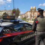 Furto aggravato: è il reato di cui dovrà rispondere un trentenne del Gambia, in Italia senza fissa dimora e con svariati precedenti di polizia, arrestato dai Carabinieri della Sezione Radiomobile della Compagnia di Avellino