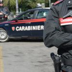 MACCHINA AGRICOLA A PREZZO CONVENIENTE: TRENTENNE DENUNCIATA PER TRUFFA DAI CARABINIERI DI CASTEL BARONIA