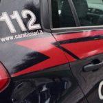 ARIANO IRPINO (AV) – GARAGE TRASFORMATO IN AUTOFFICINA: I CARABINIERI DENUNCIANO UN 50ENNE E SEQUESTRANO ATTREZZATURE E PEZZI D'AUTO