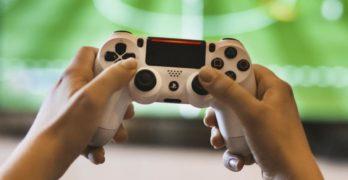 I maggiori produttori di videogame e app per giocare al mondo